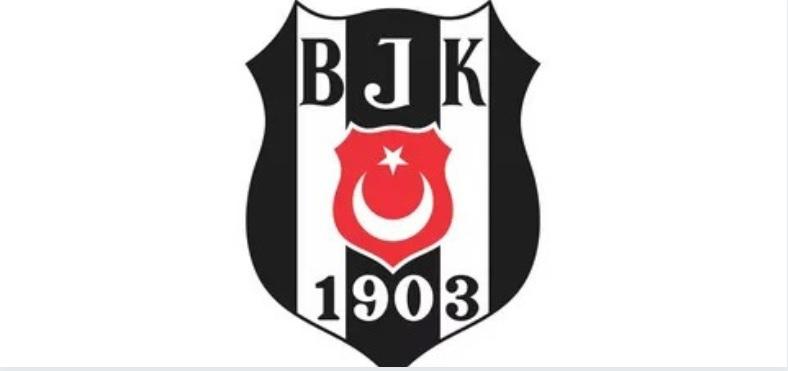 Beşiktaş'a İtalyan hakem