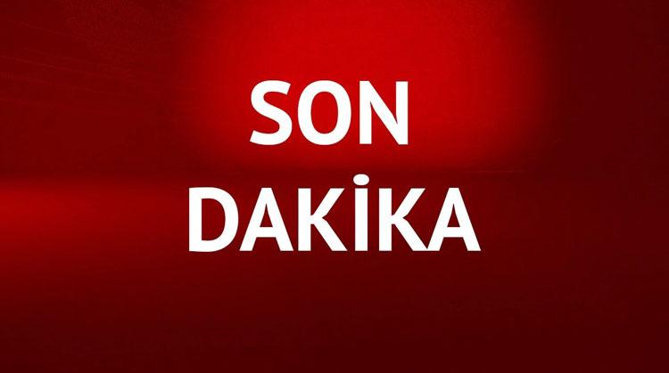 Süper Lig'e son bilet Fatih Karagümrük'ün