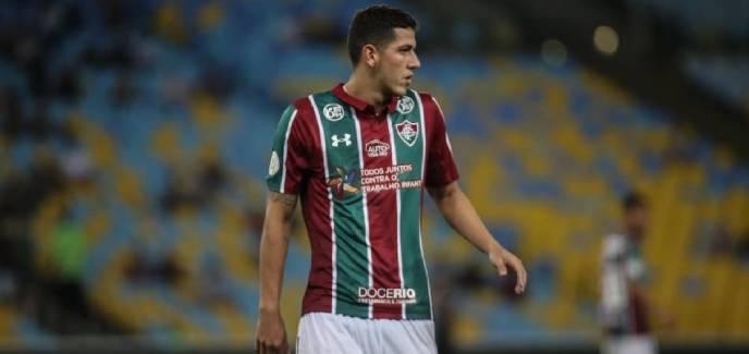 Trabzonspor'da son aday Nino