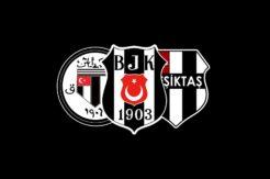 İşte Beşiktaş'ın PAOK kadrosu