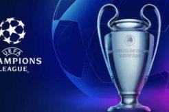 Süper Lig şampiyonuna ön eleme şoku