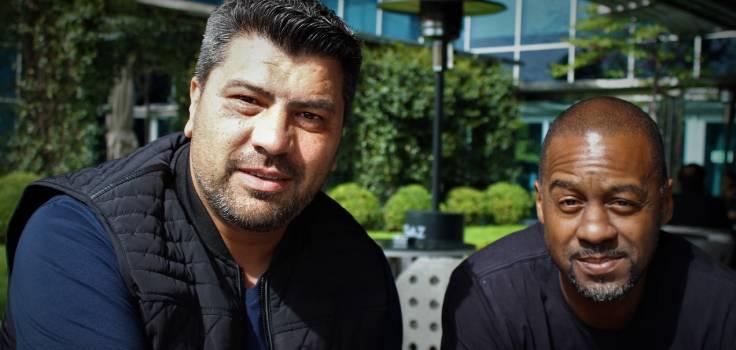 Trabzonspor'da Koray Palaz gündemde