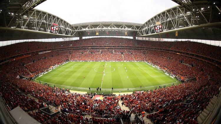 Galatasaray'ın imdadına yetişti! 5 milyon dolarlık kaynak…