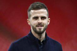 Barça'nın yeni transferi Pjanic'e Corona şoku