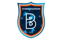 Başakşehir'den UEFA açıklaması