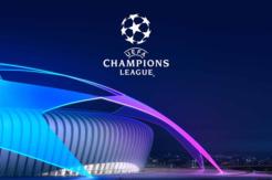 İşte Şampiyonlar Ligi eşleşmeleri