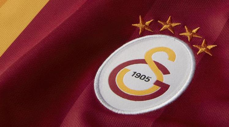 Bir Corona şoku da Galatasaray'a