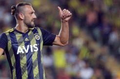Lazio cephesinden Muriqi açıklaması