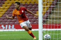 Galatasaray Falcao'ya ne kadar ödedi? Elmas açıkladı
