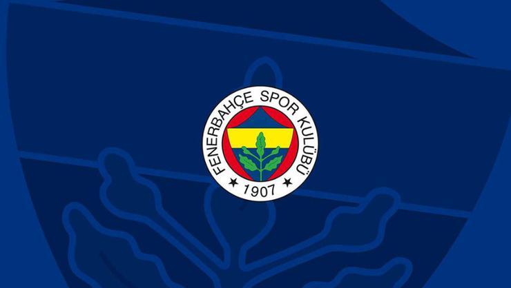 Fenerbahçe'nin borçları ertelendi