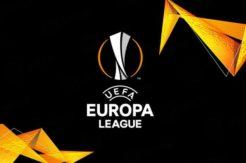 UEFA Avrupa Ligi'ndeki rakiplerimiz