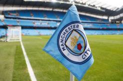 Manchester City'de Covid şoku