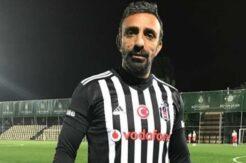 """""""Falcao penaltı atmak için mi 5 milyon euro alıyor?"""" (Sporlig ÖZEL)"""