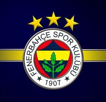 Fenerbahçe'de koronavirüs vakası