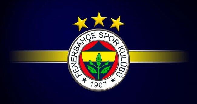 """Fenerbahçe'den """"kural hatası"""" başvurusu"""
