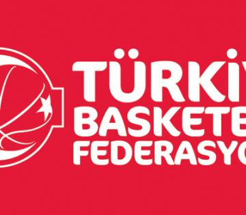 Basketbol A Milli Takım kadrosu açıklandı