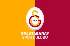 Galasaray'ın basketbol sponsoru NEF