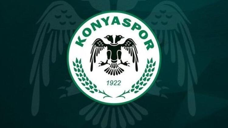 Konyaspor'da 3 pozitif vaka