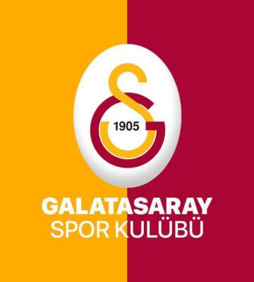 Galatasaray'da vaka sayısı 13 oldu