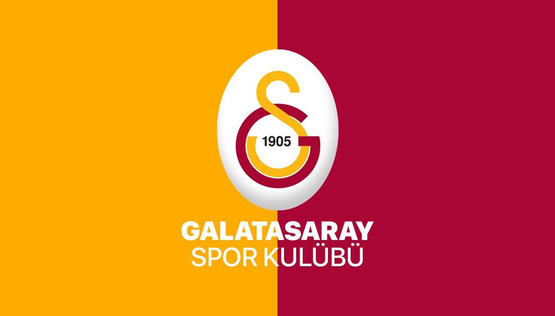 Galatasaray'ın yeni stat sponsoru NEF