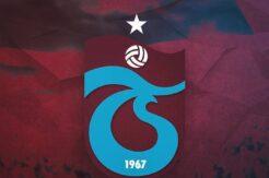Trabzonspor'un rakibi Molde