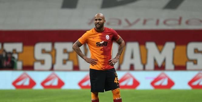 """Marcao: """"Beşiktaş deplasmanında kazanabiliriz"""""""