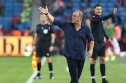 Galatasaray'da fatura 2 isme kesildi