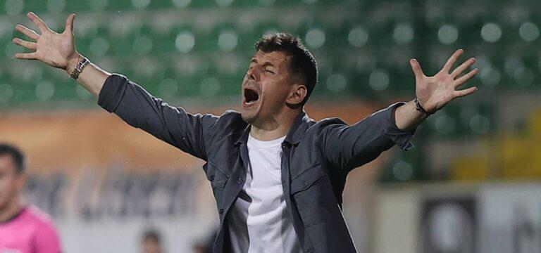 """Emre Belözoğlu: """"Sonuna kadar savaşacağız"""""""