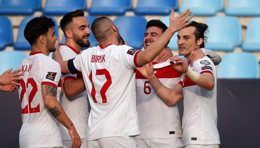 EURO 2020 açılışı seyircili olacak