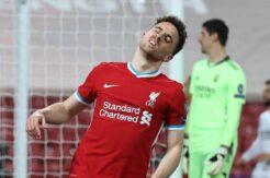 Real Madrid Liverpool'a şans tanımadı