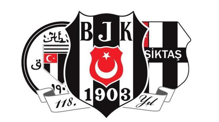 """Beşiktaş: """"Bütün maçlarımıza Halil Umut Meler'i atayın"""""""