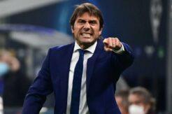 Inter'de sürpriz ayrılık! Conte Madrid yolcusu