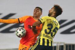 UEFA'dan tarihi karar! Fenerbahçe ile Galatasaray eşleşebilir