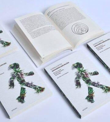 Dr. İzel Levi Coşkun'dan yeni kitap