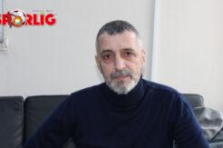 """Abdülkerim Durmaz: """"Tek sorumlu Emre Belözoğlu"""""""