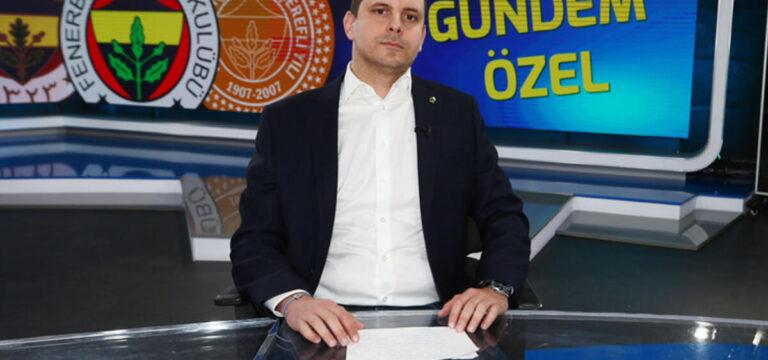 """Sipahioğlu: """"G.Saray yalan söylüyor, iftira atıyor"""""""
