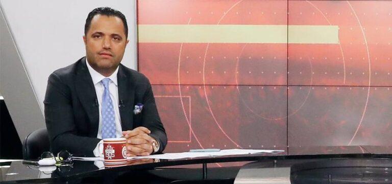 """""""Galatasaray TFF'yi ibra etmiş değildir"""""""