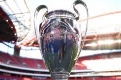 UEFA açıkladı! Devler Ligi finali seyircili