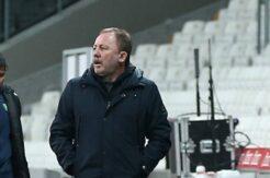"""Sergen Yalçın: """"Nisan, lig için final ayı olacak"""""""