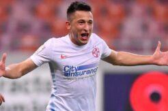 Galatasaray'da Morutan bilmecesi