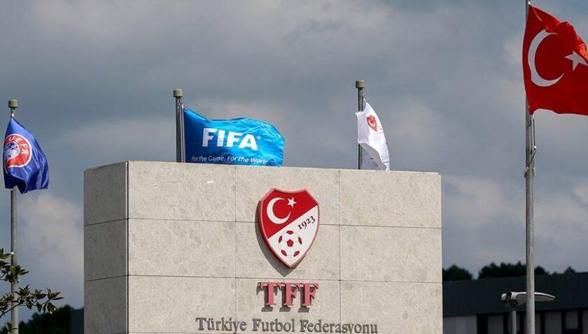 Süper Lig'de ilk 3 haftanın programı