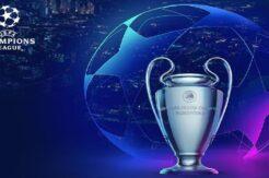 Şampiyonlar Ligi el mi değiştiriyor? UEFA'dan açıklama var